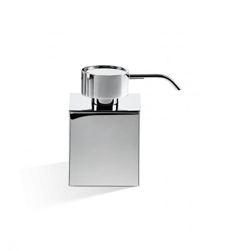 Distributeur de savon liquide version luxe grand modèle DW 476