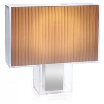 Lampe de table Tati