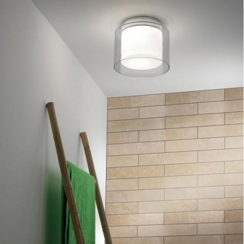 Plafonnier Arezzo Ceiling