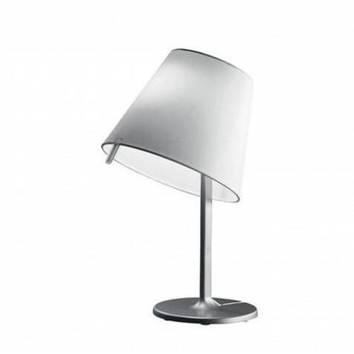 Lampe de table Melampo Notte