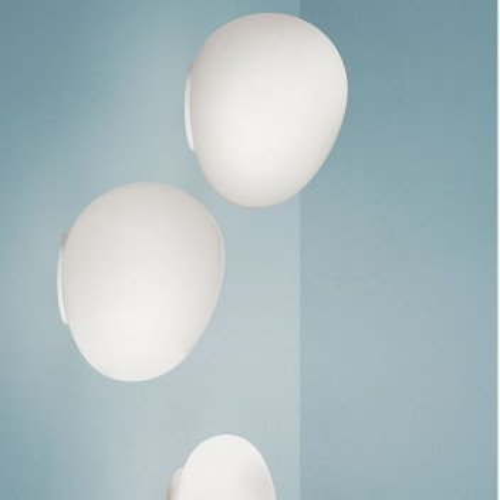 Applique / Plafonnier Gregg Midi Luminaire Bain Design