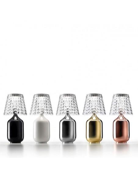 collection Lampe à poser Valentina de Studio Italia Design