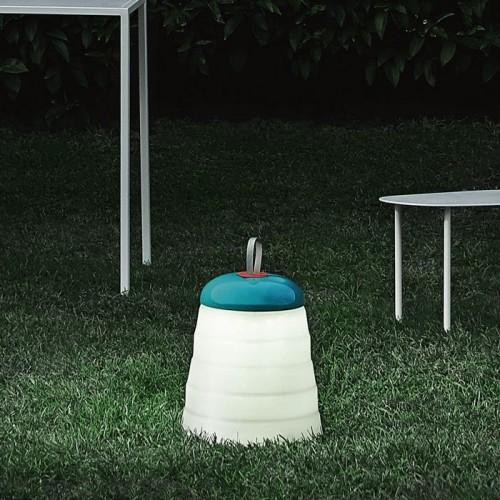 Lampe sans fil Cri Cri