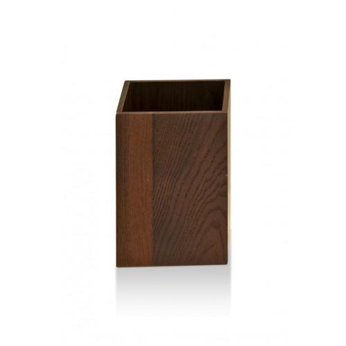Accessoires Bain Design Valente Design