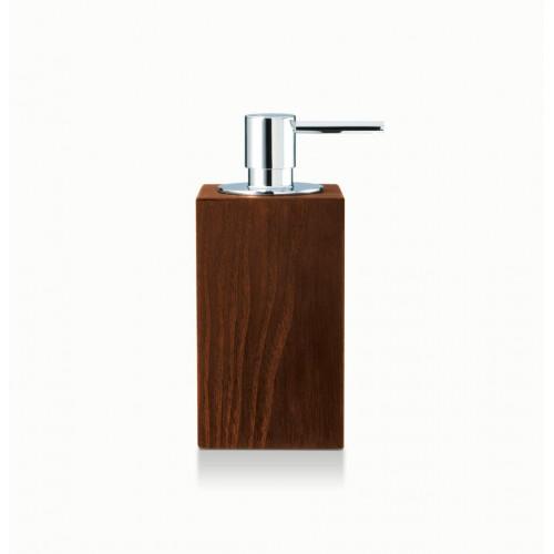 Distributeur de savon liquide Wood WO SSP