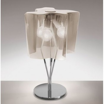 Lampe de table Logico