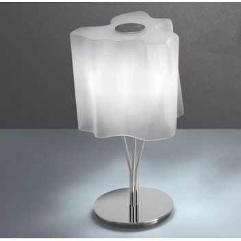 Lampe de table Logico Mini