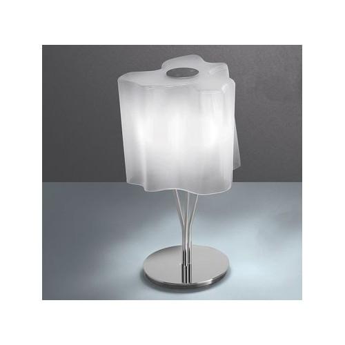 Lampe de table Logico Mini