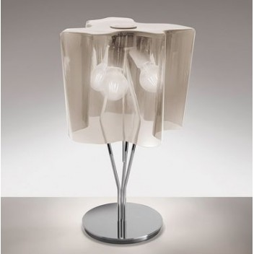 Lampe De Table Bedside Gun