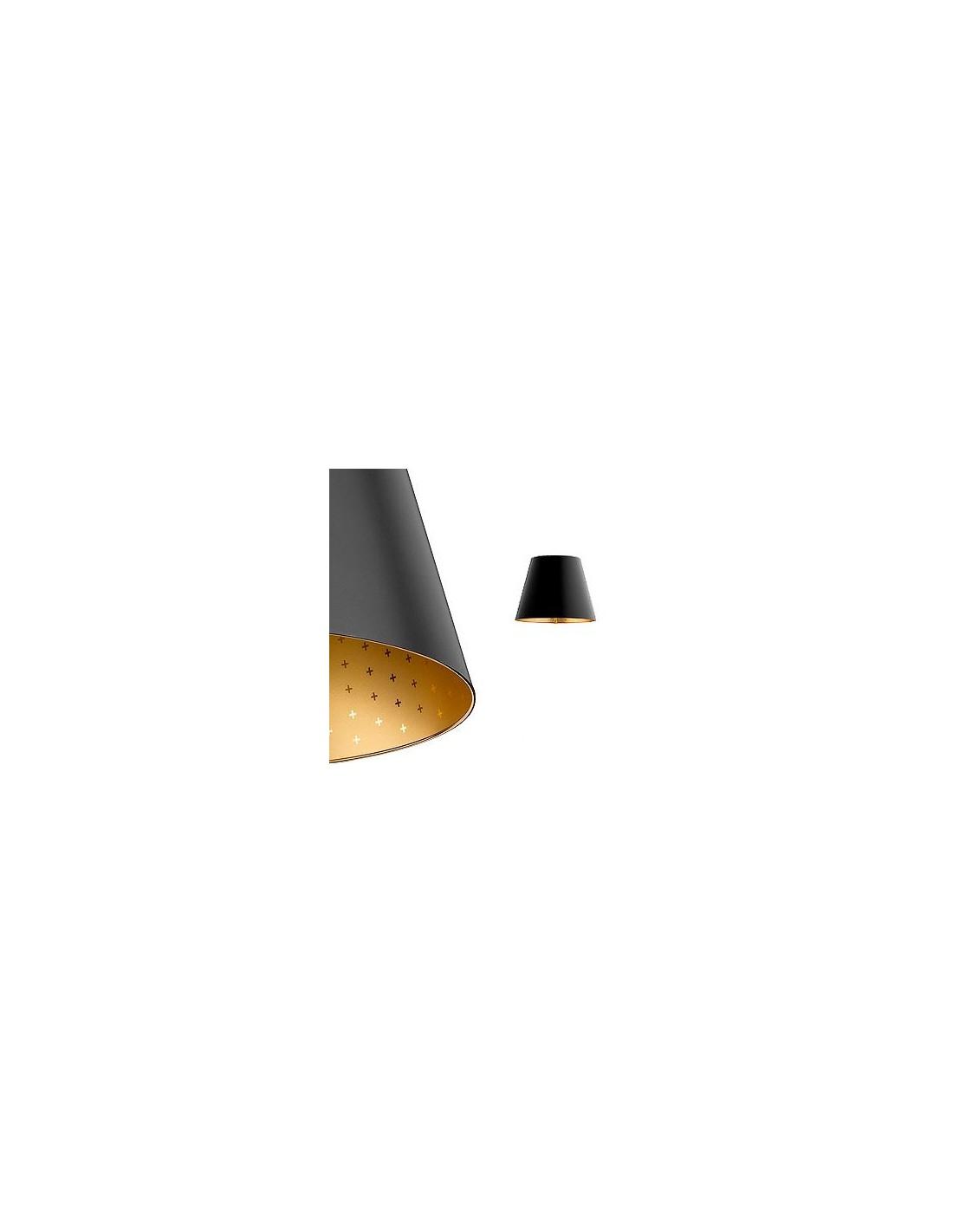Lampe de table Gun Philippe Starck Flos Valente Design