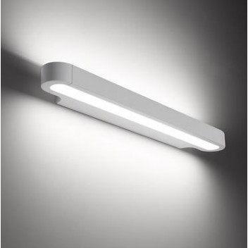 Applique Talo 60 LED