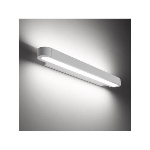 Applique Talo 60 LED