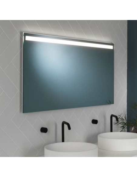 Miroir Avlon 1200 astro lighting