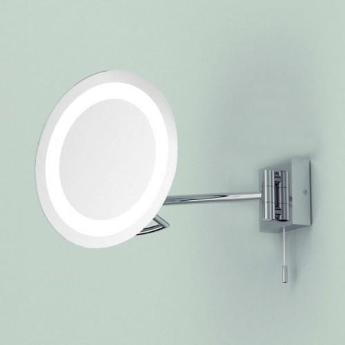 Miroir Gena