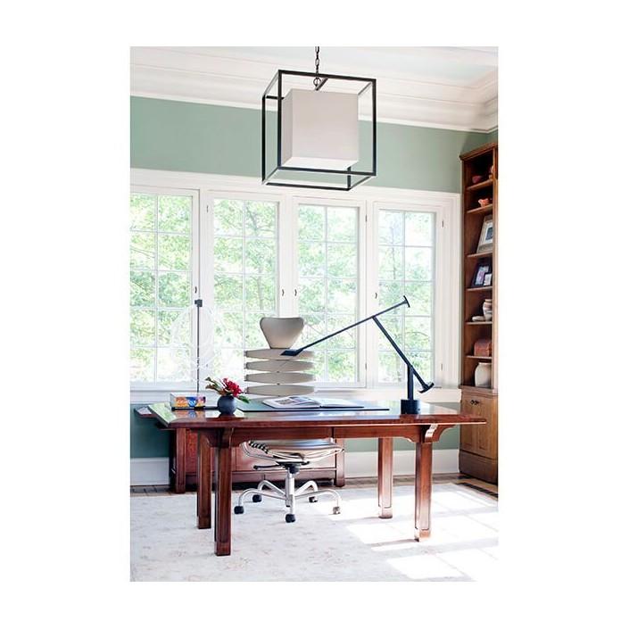 Lampe de table Tizio 35