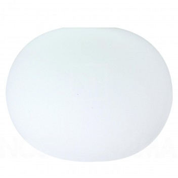 Diffuseur pour lampadaire  Glo-Ball Floor 3