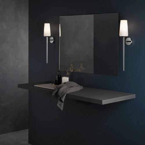 Applique salle de bain Deauville