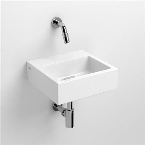 Mini lave mains sans percement Flush 1