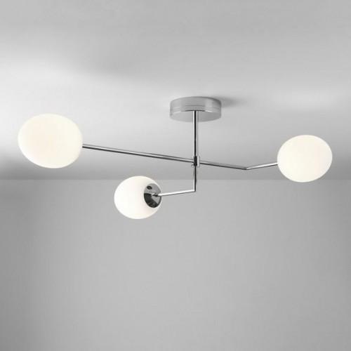 Plafonnier design - Valente Design