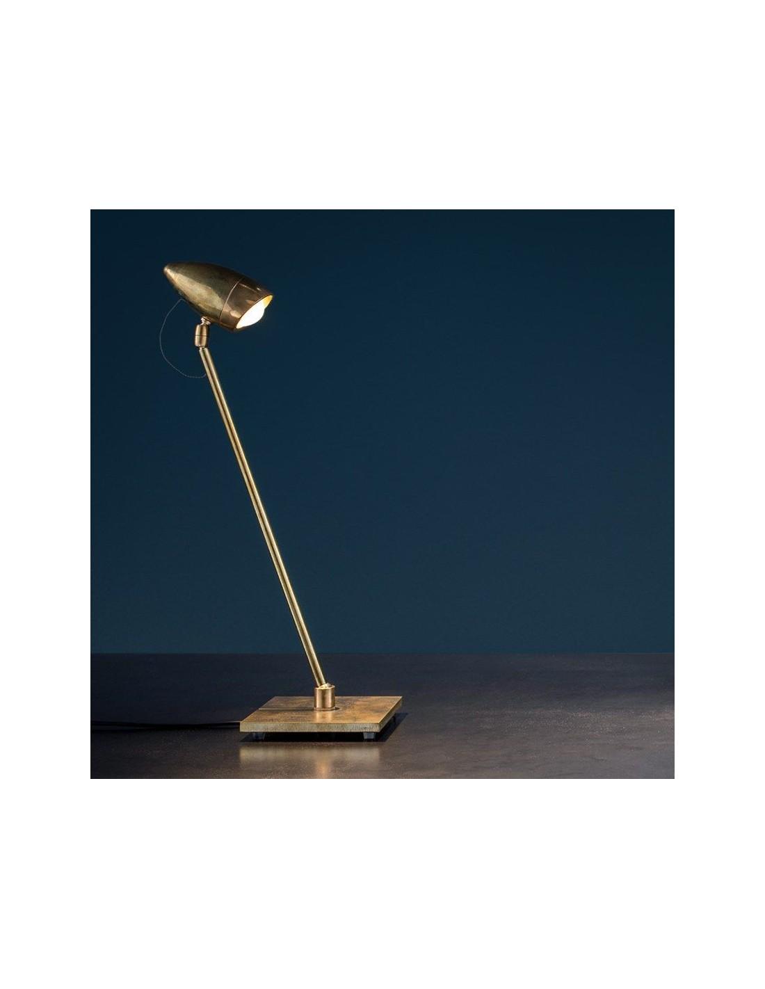 Lampe de table CicloItalia T Catellani&Smith