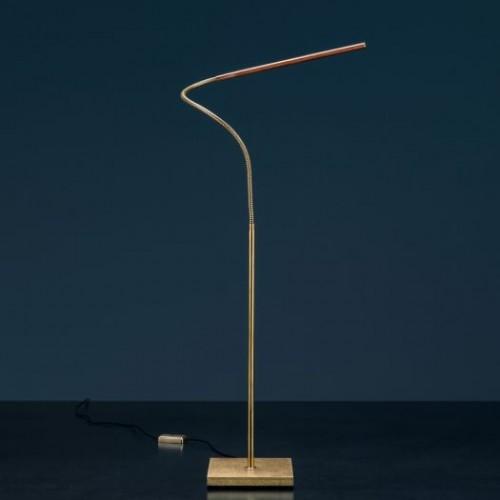 Lampe de table Lola T
