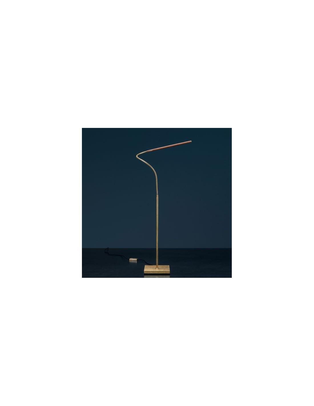 Lampe de table Lola T Catellani & Smith