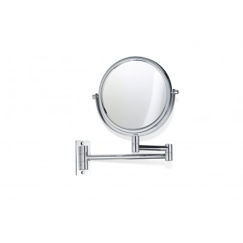 Miroir grossissant mural x 5 SPT 33