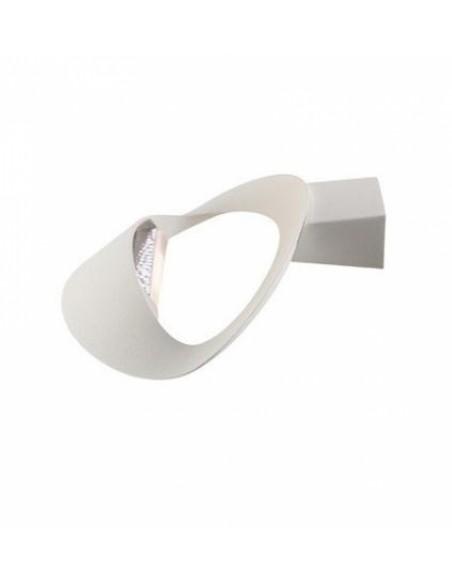promotion Applique Mesmeri Halo aluminium moulé Artemide