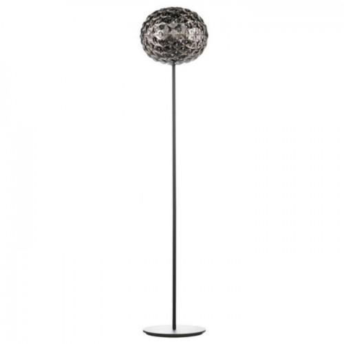 Lampadaire Planet H 160cm