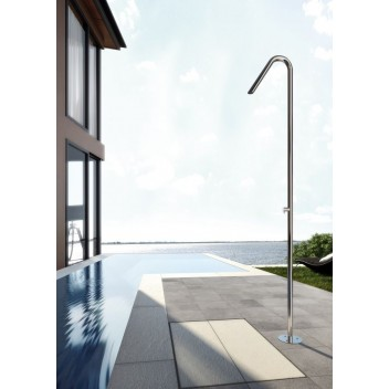 Douche de piscine Twiggy CS40.M