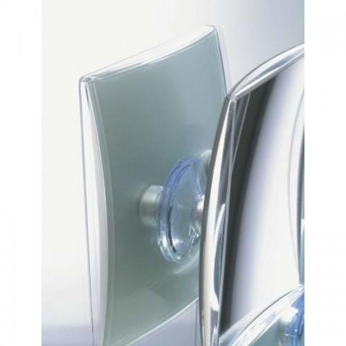 Design Salle Luminaire Bain Valente De 0O8nPwk