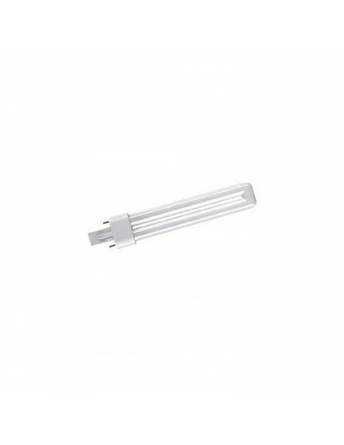 Ampoule 2G11 36W Fluorescente