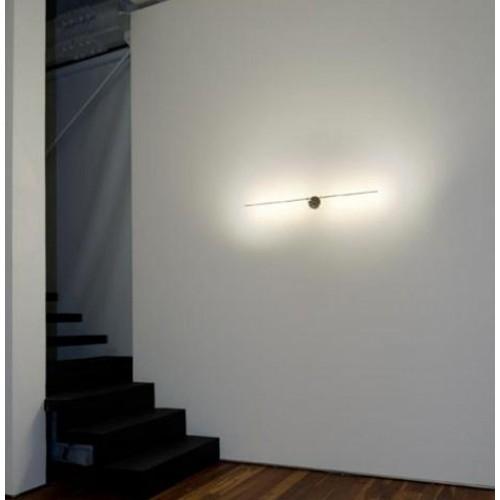 Applique Light Stick CW 61 cm
