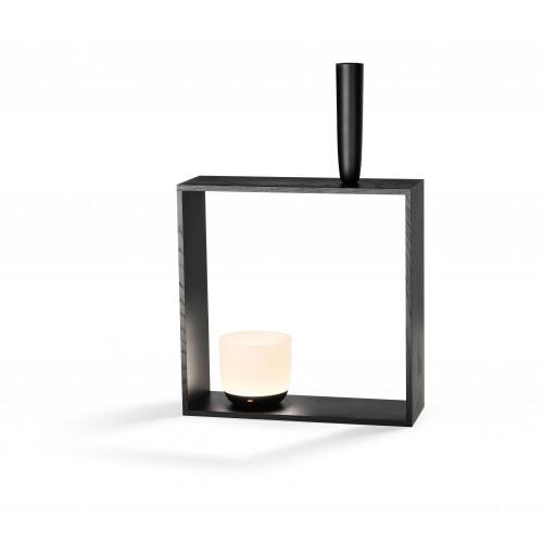Vase pour lampe Gaku