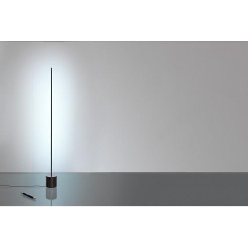Lampe de table Light Stick T 85 cm