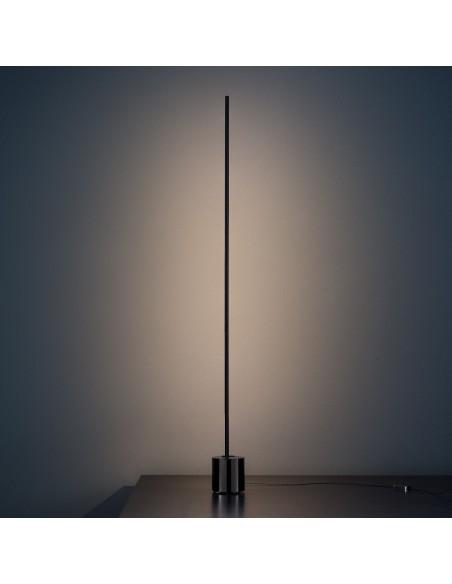 Light-Stick-noir-5 - Catellani & Smith - Valente Design