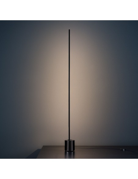 Light-Stick-noir-zoom