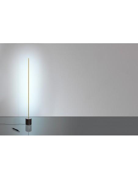 Light-Stick-noir-4 - Catellani & Smith - Valente Design