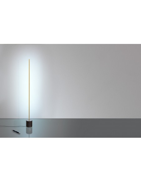 Light-Stick-or-1