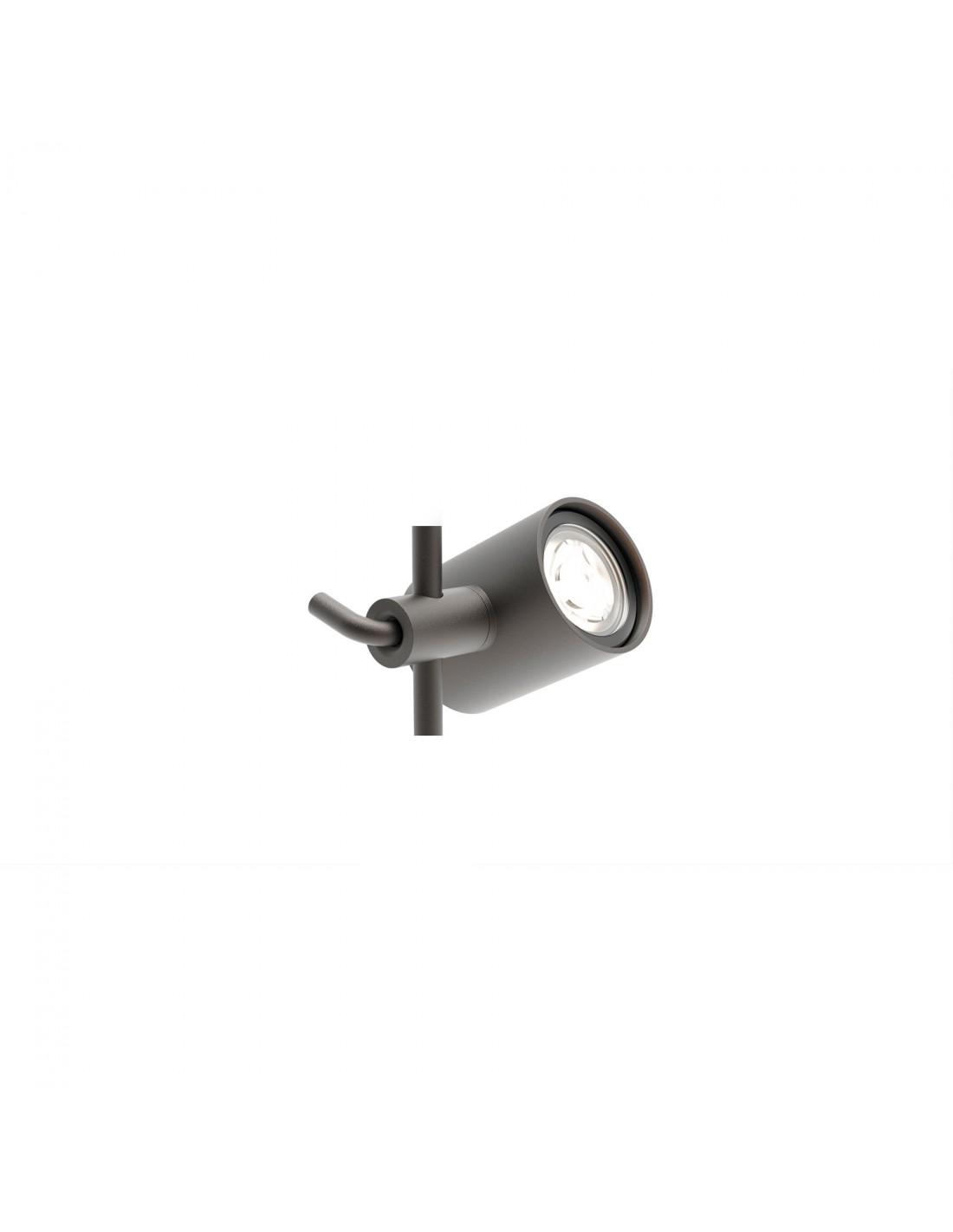 Retrouvez le spotty Spike lamp de la marque Royal Botania disponible chez Valente Design