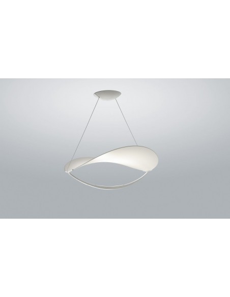 Suspension Plena - Foscarini - Valente Design