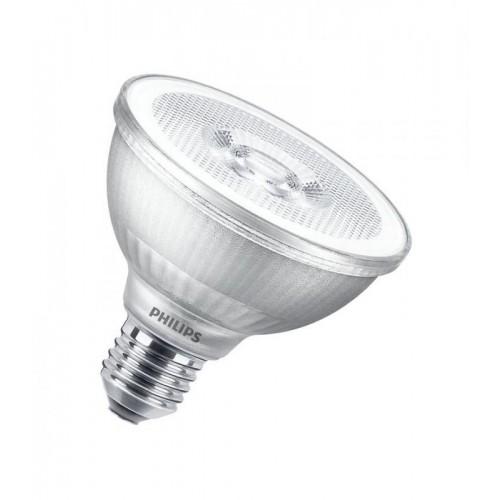 Ampoule E27 PAR 30 9.5W LED
