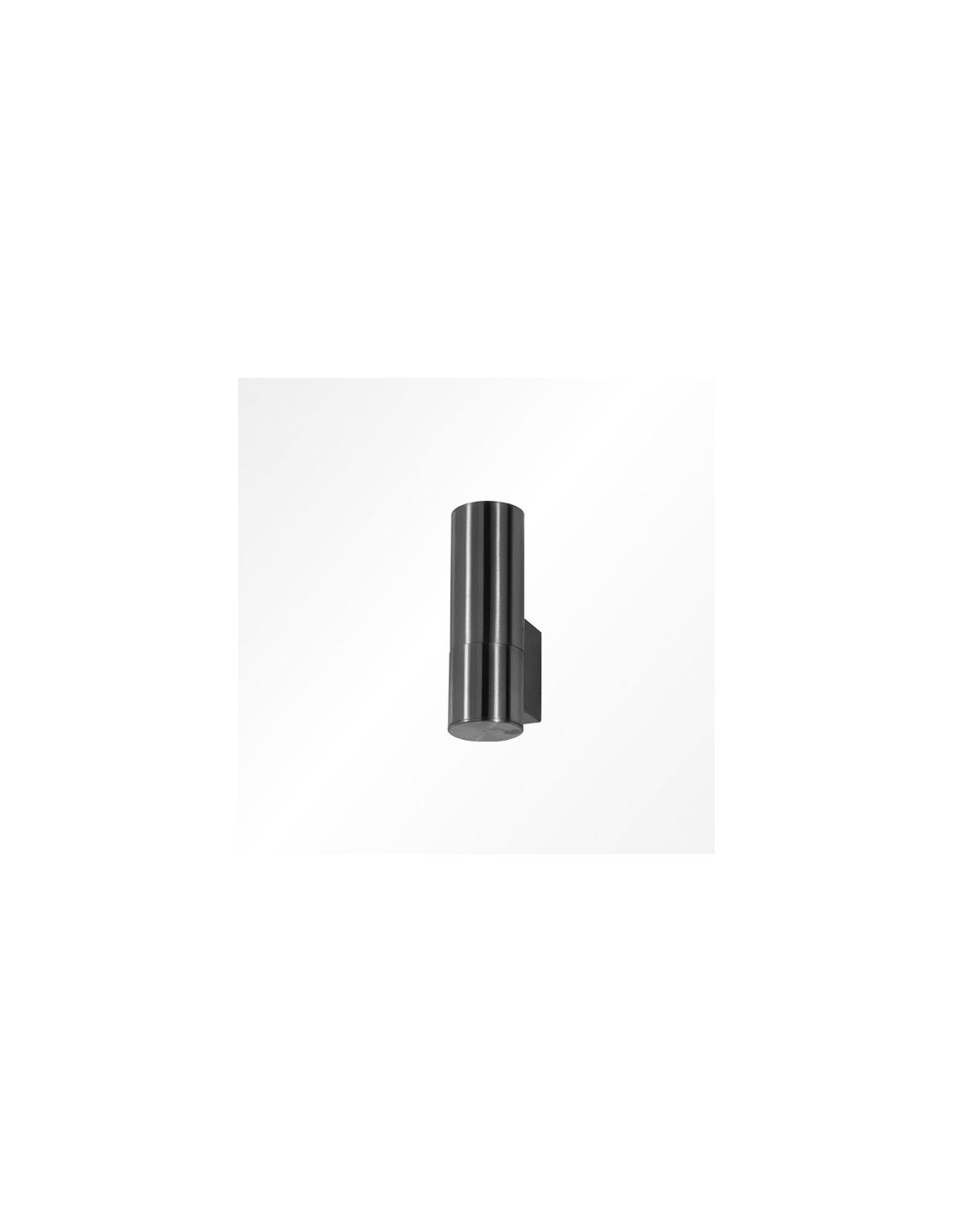 Applique Yuuki 6 Mono de Inverlight- Valente design