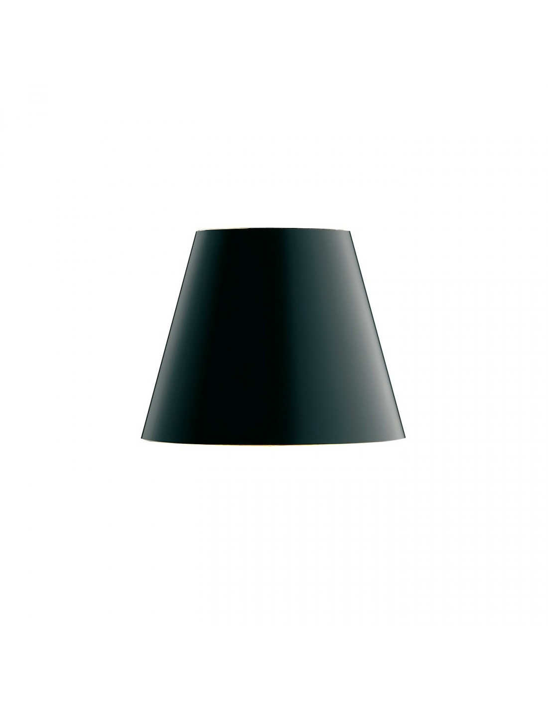 Abat Jour Pour Lampe De Table Gun Philippe Starck Flos Valente Design