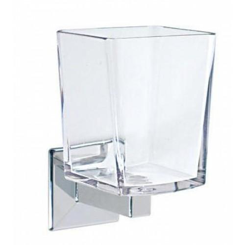 Porte verre à coller Tilda
