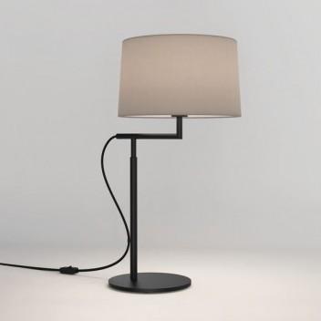 Lampe de table Telegraph