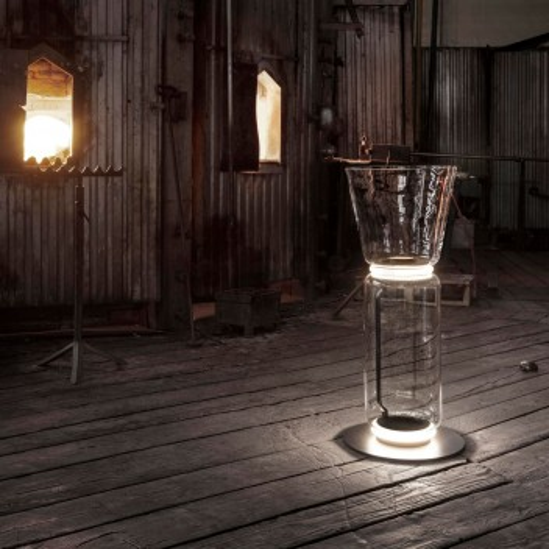 Lampe de sol Noctambule Floor 1