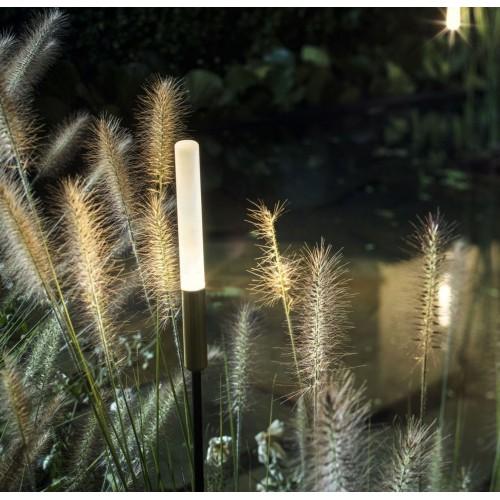 Luminaire sur piquet Syphasera