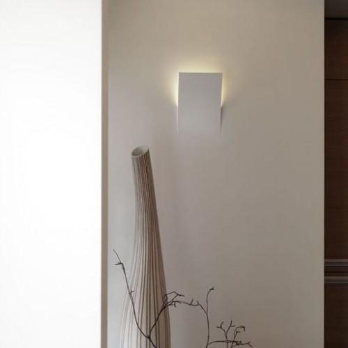 Encastré Mur / Plafond La DOdo LED
