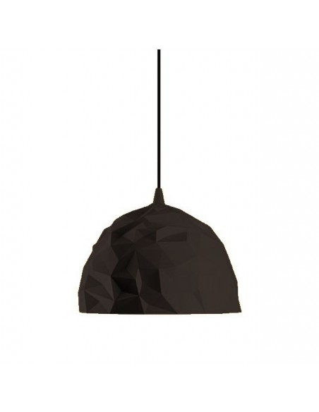 Suspension Rock Or Diesel Foscarini